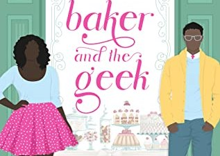 Baker and the Geek