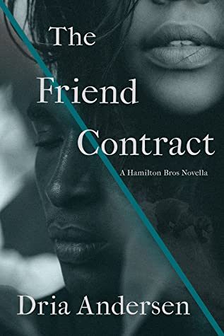 The Friend Contract