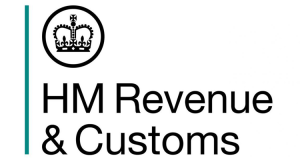 HMRC reminder on Tax Credits: Time to update