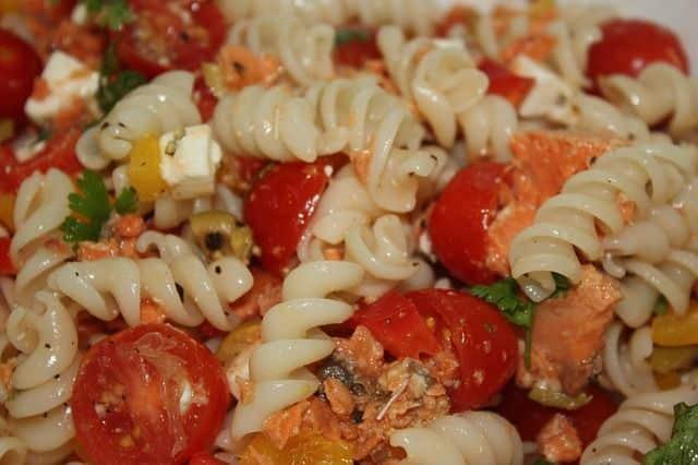 restaurantes sin gluten de la capital italiana