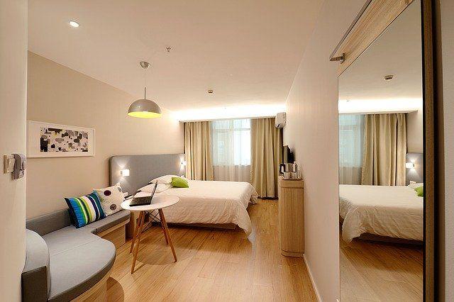 Mejores hoteles de Bolonia