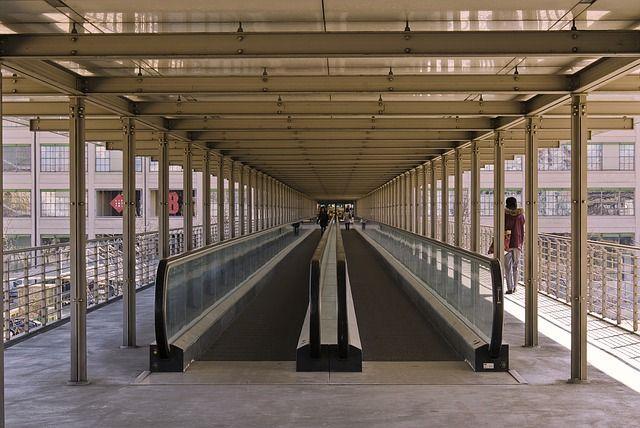 Viaje a Turín: como moverse por la ciudad