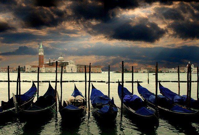 Qué ver en Italia en 5 días