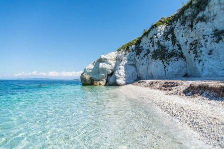 Las 20 mejores playas de Sicilia
