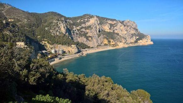 Selección de las mejores playas del Norte de Italia