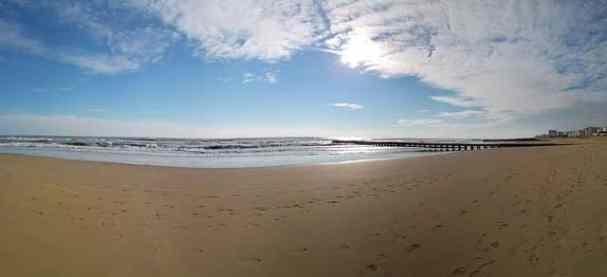 Jesolo: playas mas bonitas de Italia