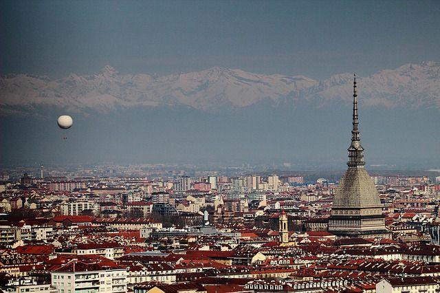 Que visitar en otoño en Italia