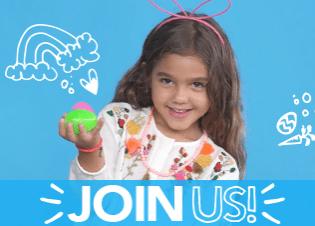 Toysrus Manualidades.Gratis Busqueda De Huevos De Pascua De Toys R Us Premios