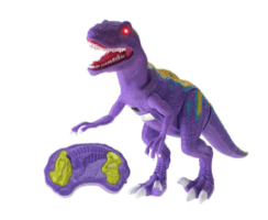Dinosaurio Juguete