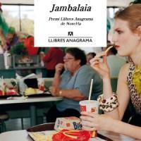 Jambalaia / Albert Forns