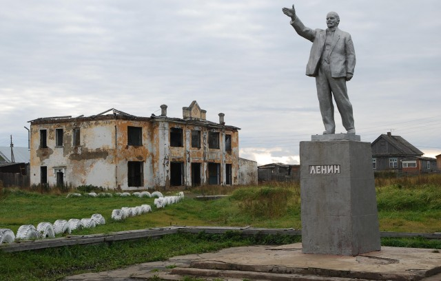 https://www.flickr.com/photos/lenin_monuments/