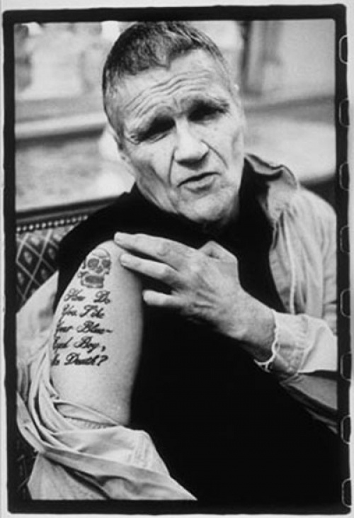 http://airshipdaily.com/blog/best-literary-tattoos-loving-memory-harry-crews