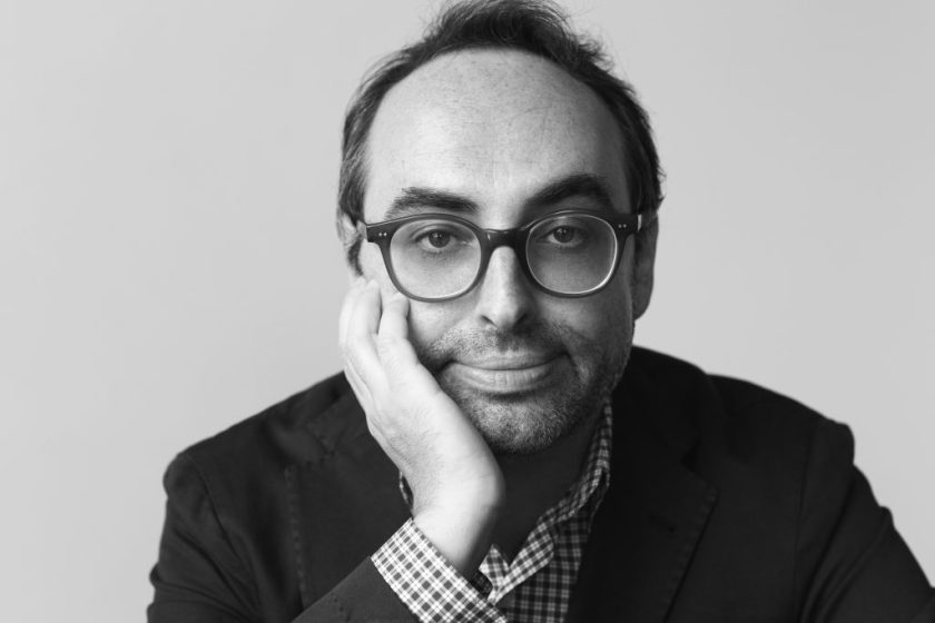 https://jewishstudies.washington.edu/our-events/2018-stroum-lectures-gary-shteyngart/