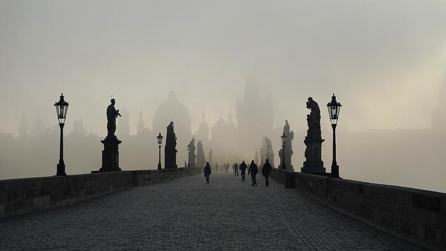 https://www.flickr.com/photos/romanboed/