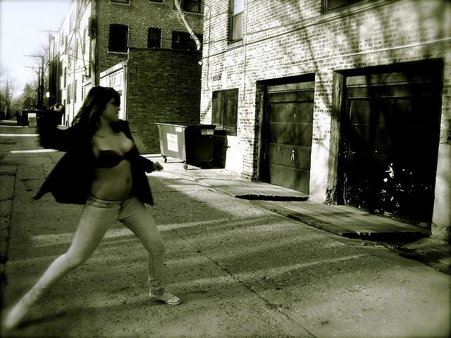 https://www.flickr.com/photos/alyssafilmmaker/