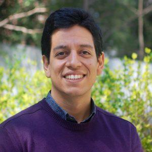 Felipe Mallea