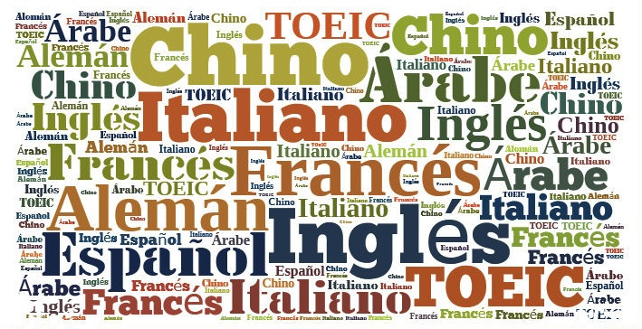 mangold idiomas lliria