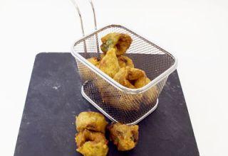tempura SEGLE XXI