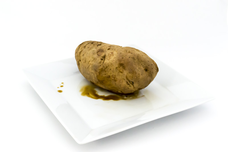 Boniato Fruteria Llíria