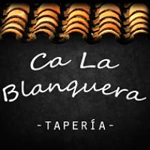 Ca la Blanquera - Restaurante en Llíria