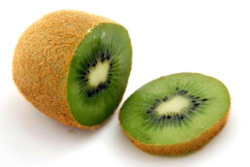 Frutería kiwi Llíria
