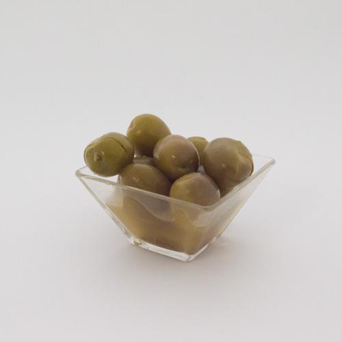 olivas partidas lliria