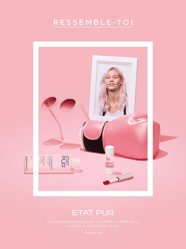 etat-pur-cosmetiques-soin-peau-publicite-marketing-agence-nedd-paris-2