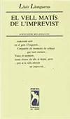llibre16