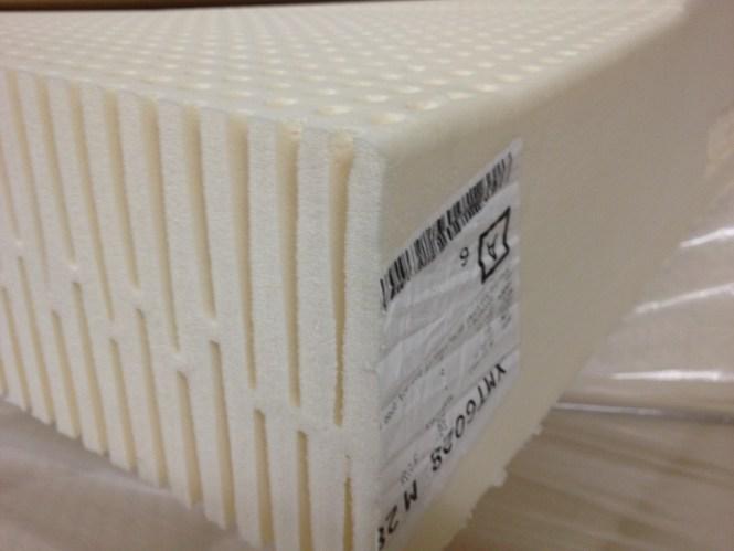 Phoenix Arizona Natural Beds Native To Brazil Talalay Latex Mattresses 100 Pure Organic Cotton And Wool