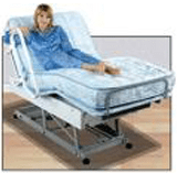 Renting Used Adjustable Beds Rents Cost Cheap Discount