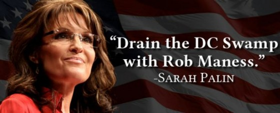 https://i1.wp.com/www.lloydmarcus.com/wp-content/uploads/2014/10/sarah-palin-for-Maness-560x227.jpg