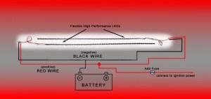 Drl Wiring Diagram 2000 Hyundai Sonata Related Posts