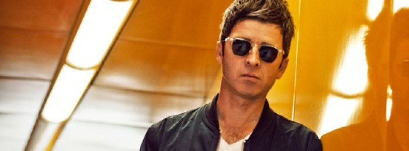 2014NoelGallagher_Press1_131014