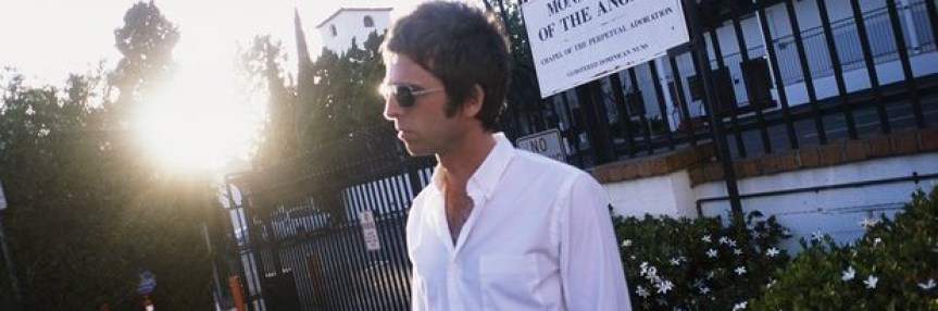 noel-gallagher3-1373760993-article-0