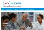 Periodismo en Bases de Datos y Documentación de Prensa