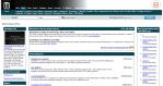 Internet Archive: imágenes de dominio público para creadores e investigadores del audiovisual