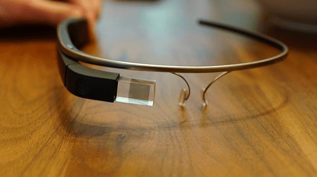 640px-Google_Glass_Explorer_Edition