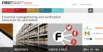 Web móvil y periodismo: cuarto poder, verificación y visibilidad y cómo se relaciona todo