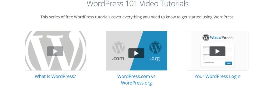 wp-tutoriales