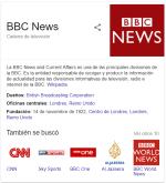 Metadatos y SEO de contenidos para periodistas 3 · Datos estructurados, Google News y URL