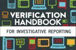 La búsqueda de información en la era Internet · 2 | Búsqueda, verificación y curación de contenidos