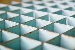 Taxonomías y estructuras de navegación web · 1: Definiciones