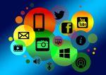 5 tendencias SEO para el 2015 y sus consecuencias para la Comunicación