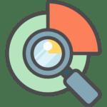 SEO académico: definición, componentes y guía de herramientas