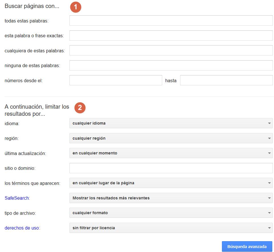 01-formulario