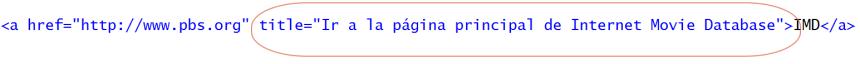 title-enlace
