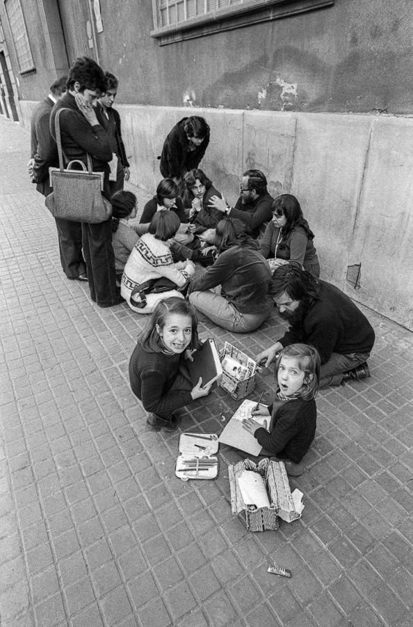 1977- Amnistia Montjuich-351