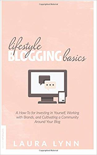 If you are just starting out in the blogging world then you may be looking for some good books to help you along. I made a list of the best blogging books.