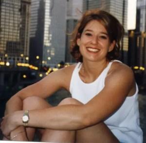 LL 1998 Chicago