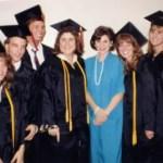 LL Graduation 1994